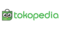 Tokopedia Motovegan